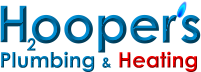 Hooper's Plumbing & Heating